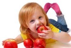 Отбеливание зубов при беременности: безопасные методы
