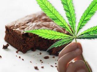 закон о марихуане в турции