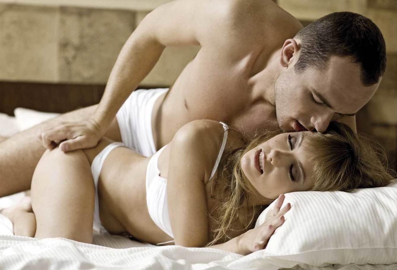Как привлечь жену в постели, смотреть видео случайный оргазм